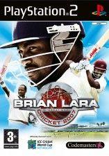 Screens Zimmer 5 angezeig: brian lara cricket 2007 crack